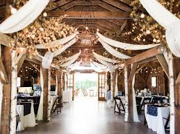 new hshire wedding venues everything you need to about getting married in new hshire