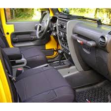 seat covers jeep wrangler front seat covers jeep wrangler by coverking s black seat cover