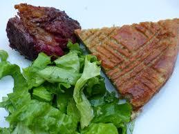 tf1 cuisine laurent mariotte moelleux aux pommes kouign patatez gâteau de pommes de terre breton ma cabane en