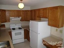 used kitchen cabinets for sale saskatoon sutherland industrial real estate houses for sale from