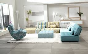 over the couch lighting behind couch lighting solutions over sofa arc floor l bronze