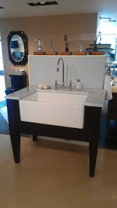 Kitchen Faucets Seattle by 65 Best Graff On Display Images On Pinterest Faucets Showroom