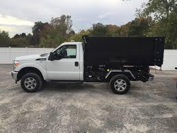 subaru mini truck lifted ml3 8k8of pickup minilift pickup mini lift 3 8k on frame 8 foot