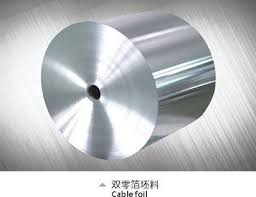 m m wrapping paper aluminium cigarette foil paper aluminum foil wrapping paper 0 0065