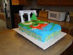 cake thepeanutone u0027s weblog