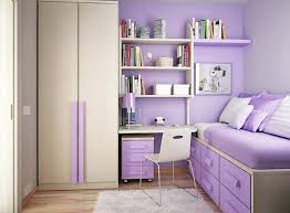 Bedroom Bedroom Ideas For Small Rooms Teenage Girls  Awesome - Girl teenage bedroom ideas small rooms