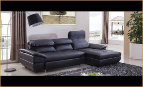 nettoyer canapé cuir blanc nettoyer canapé cuir blanc jauni comme référence correctement
