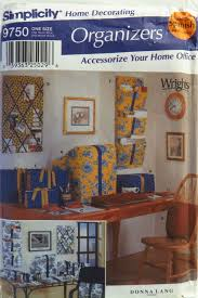 sewing patterns home decor 219 best home decorating sewing patterns images on pinterest