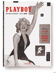 barbi benton 2013 hugh hefner u0027s playboy u0027 features vintage snapshots of the