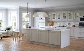 kitchen cabinet pelmet contemporary kitchens liverpool cleveland kitchens