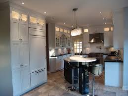 White Maple Kitchen Cabinets - white maple cabinets houzz