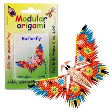 buterfly 3d origami 1372693523 jpg