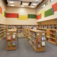 decorating with pictures ideas library decorating ideas abraham lincoln elementary school