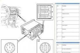 2007 saab 9 3 radio wiring diagram wiring diagram