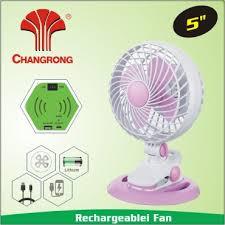 battery operated window fan battery powered window fan battery powered window fan suppliers and