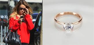 conrad wedding ring top 6 engagement rings of 2014 collection