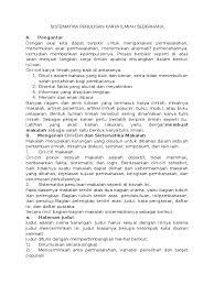 format penulisan makalah sederhana 1527241915 v 1