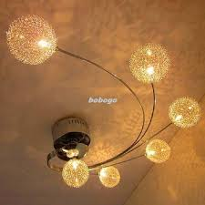 glass light shades for ceiling lights roselawnlutheran