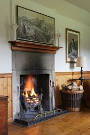 45 best cosy by the fire images on pinterest fireplaces stove