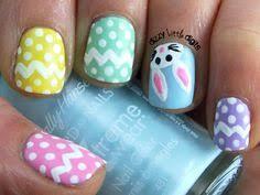 https www com dashboard bunny u0027s pretty pastel art
