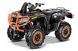 new arctic cat models for sale in decatur il world of