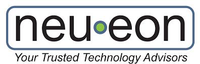 Cape Cod Technology Council - sneef alliances u0026 partners