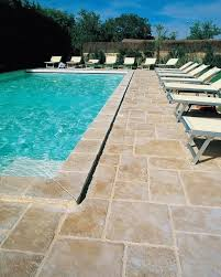 New York wild swimming images Best 25 pool coping ideas swimming pool tiles jpg