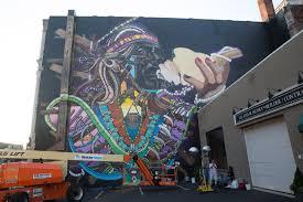 road trip beyond walls mural festival lynn ma creative salem donrimx beyondwallslynn photo by creative salem