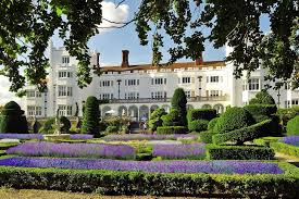 the times spa guide the best british spa hotels the times u0026 the