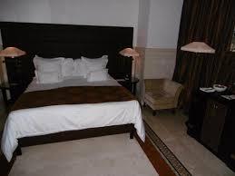 prix chambre hotel prix chambre hotel mamounia marrakech newsindo co