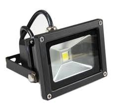 Led Outdoor Flood Lights Inspirational Led Flood Light Outdoor Security Lighting 45 In Led