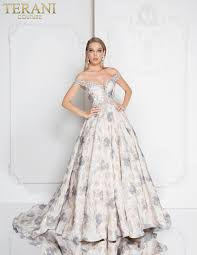 mother of the bride dresses 2017 2018 styles u0026 colors