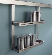 plonge cuisine professionnelle agréable etagere inox cuisine professionnelle 17 bac 224 plonge