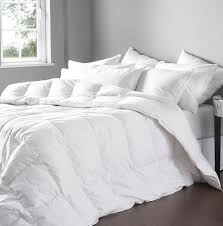 goose feather duvet smell home design ideas