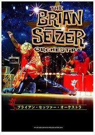 59 best brian setzer images on gretsch guitars and