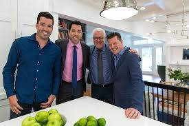 How To Be On Property Brothers Property Brothers Propertybrother Twitter