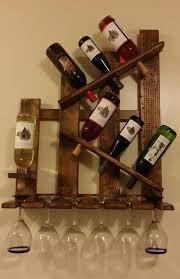 unique wine racks interior unusual wine rack plans glass holders unique racks