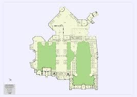 commercial floorplans proplan