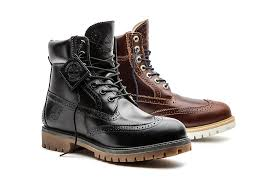good motorcycle shoes limited edition brogue boot collection timberland com