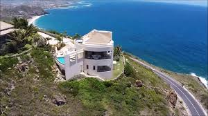 st kitts real estate luxury home for sale on the southeast