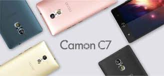what is the difference between c7 and c9 lights tecno camon c7 specifications and price in a response to the cry of