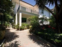 beautiful apartment in wonderful villa homeaway sorrento