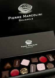 Top 10 Chocolate Bars In The World Top 10 Most Expensive Chocolates In The World Los Chocolates De
