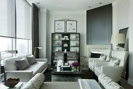 40 absolutely amazing living room design ideas 40 absolutely amazing living room design ideas living room