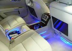 Lights For Car Interior Cool Led Cup Holder Lights For Cars Car Accessories Check More