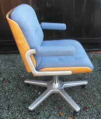 retro swivel chairs cool office ideas cool retro home office office decoration cool