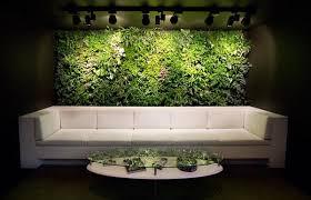 garden living room decorating ideas meliving afdb4bcd30d3