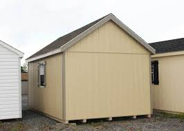 10x16 elite a frame mini barns storage sheds garages