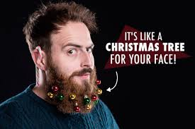 beard ornaments beard ornaments make your hair festive