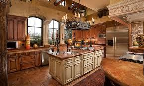custom kitchen design ideas custom kitchen cabinets design homes abc